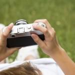 Fotografia weselna – jak dotrzeć do klienta?