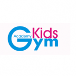 Gym Kids Academy