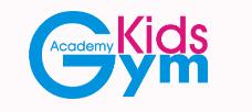 gym kids academy