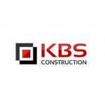 KBS Construction