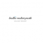 Baltic Natur Park