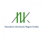 Kancelaria Adwokacka Wegner Kostka